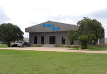 Smith Tech new location